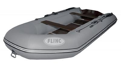 Flinc 360