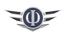 Компания Флагман лодки ПВХ