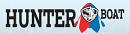 Компания HUNTERBOAT лодки пвх