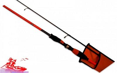 Kosadaka Orange Twiching Point 225 ML