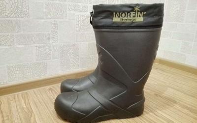 Norfin Berings (ЭВА)