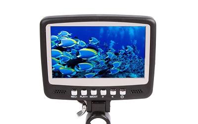 Fishcаm Plus 750 DVR