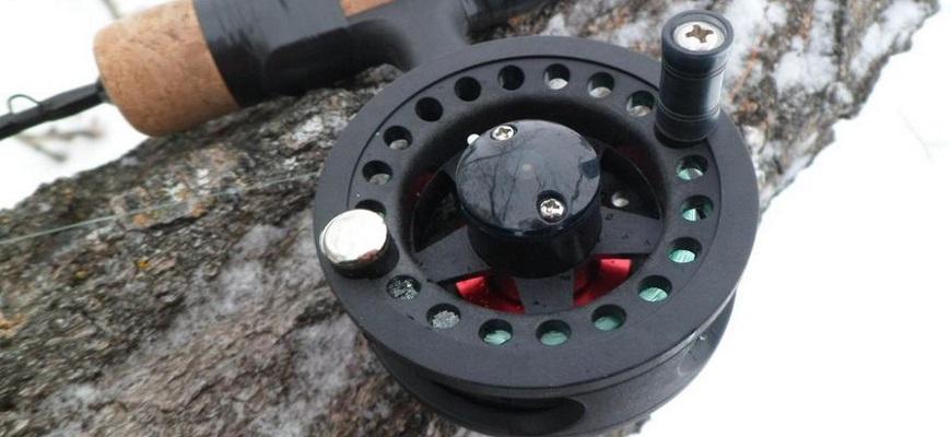 Stinger Arctic Char Pro